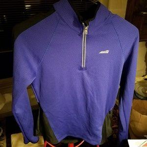 Avia sports wear top